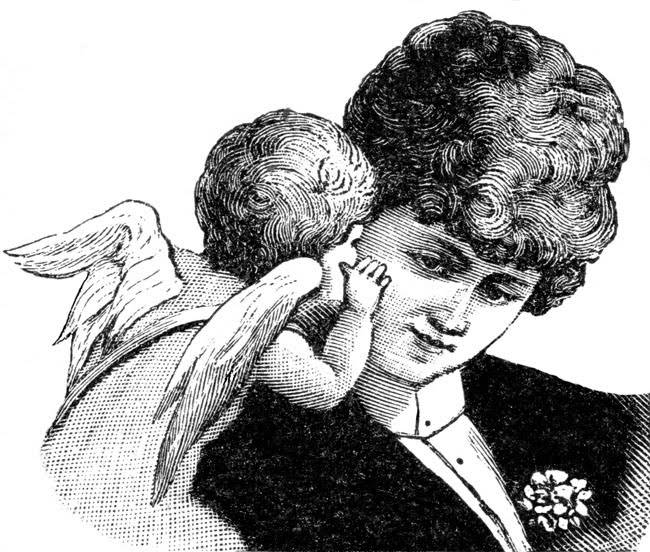 Angel Readings by Kelly